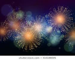New Year Backgrounds Royalty Free Bright New Year Stock Images Photos Vectors