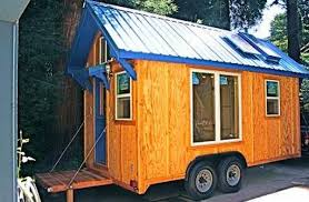 Small Picture 136 Sq Ft Used Molecule Tiny House For Sale