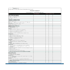 Party Planning Template Free Checklist Event Planner Proposal Example Planning Templates For