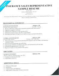 Cover Letter Sous Chef Job Description Template Hospital Chef Sous Cv Cover Letter