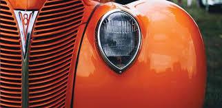 Used car dealership Newport NC | Used Cars Bogue Auto Sales