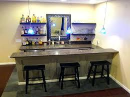 custom home bar furniture. Custom Home Bar Furniture Decor Modern Bars For Sale .