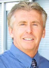 Share Obituary for Phil Lowder   San Jose, CA