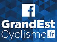"""Résultat de recherche d'images pour """"grand est cyclisme"""""""