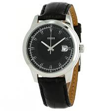 guess men watches collection 11street casual watches