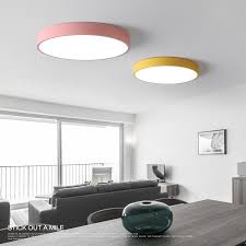 Modern Minimalist Nordic Led Chandeliers Lights Creative Dining Room Magnificent Chandelier Size For Dining Room Minimalist