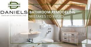 bathroom remodel do it yourself.  Remodel Are You Thinking About Attempting A Doityourself Bathroom Remodel Throughout Bathroom Remodel Do It Yourself