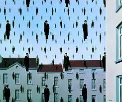 Дипломная работа по русской литературе Сайт филолога magritte rene golconde Уже давно и успешно я пишу дипломные работы по литературе