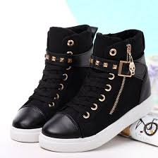 adidas shoes high tops for girls. adidas high tops black shoes for girls