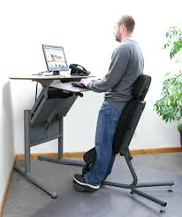 bedroomappealing ikea chair office furniture. Bedroom Standing Desk Chair Ikea Nice Long Black Color Stand Up Reviews IKEA Hacks Bedroomappealing Office Furniture