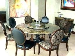 stone dining tables sydney top round table marvelous