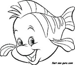 winsome ideas cartoon coloring pages printable disney the little winsome ideas cartoon coloring pages printable disney