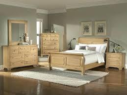 decoration modern light wood bedroom furniture best sets ideas on king size set home depot