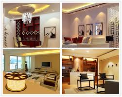 Home led lighting strips Outdoor Top Ways To Decorate Your Home With Led Light Strips Better Way Of Lighting Top Ways To Decorate Your Home With Led Light Strips 4lightsnet