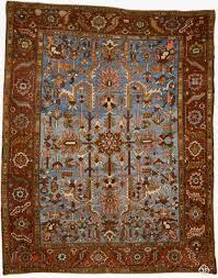 village rugs carpets