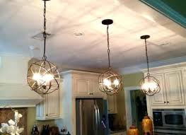 extra large orb chandelier chrome orb chandelier chandelier extra large orb chandelier chrome extra large wooden