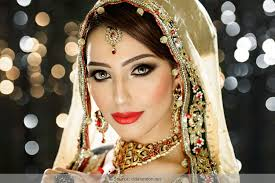 top makeup artist in delhi you should bookmark