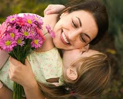 Resultado de imagem para mães