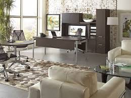 home spaces furniture. the staks executive office boasts utmost in professionalism and function rent it today from cort home spaces furniture a