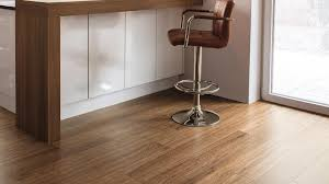 Nu0an0 Walnut Salon Lm Matt Finish Floor Kaindl