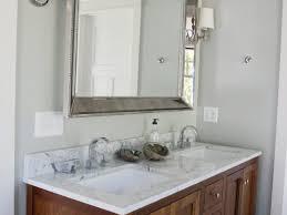 Bathroom Lighting Restoration Hardware Ceiling Lights Wall Vanity ...