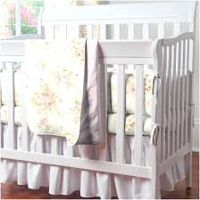 unique baby boy crib bedding nursery furniture sets warehouse blue and brown collections boutique elephants
