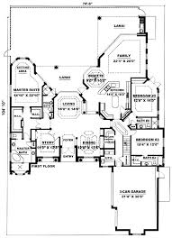 4000 square foot house plans unique 4000 sq ft house plans 4000 square feet house plans