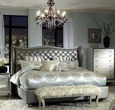 Cute Charming Bedroom Set Unknown Design Gn Awford Bedroom Furniture ...