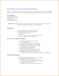 100 Phlebotomist Sample Resume Cover Letter For