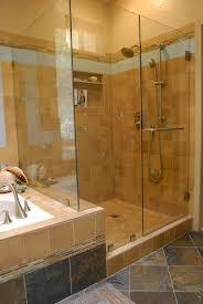 bathroom design makeover ideas