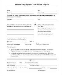 Landlord Eviction Letter   The Letter Sample Why Landlords Require a Letter of Employment