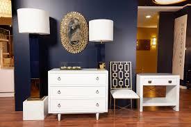 world away furniture. Lighting:Splendid Worlds Away Lyrics 3lau Mirrored Claudette Nightstand World Emery Powell Coffee Table Tonight Furniture A