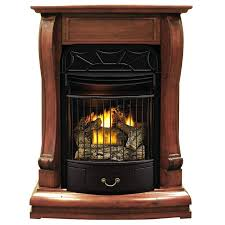 how to install a gas fireplace insert simple kitchen and for best ventless gas fireplace insert