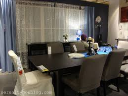 grey dining chair ikea. ikea dining room decorating ideas   recently living grey chairs also black table with white sheer curtain in modern home chair ikea d