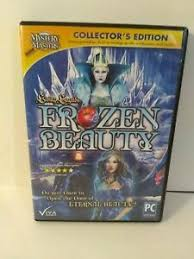 The hidden object genre is deceptively simple and—for the thousands of people buying them on steam—ironclad. 2014 Video Games Hidden Object For Sale In Stock Ebay