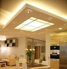 suspended ceiling lighting options. Best 25 Suspended Ceiling Lights Ideas On Pinterest   Within Lighting Options For Ceilings S