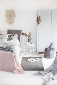 Pastel Bedroom Colors 17 Best Ideas About Pastel Bedroom On Pinterest Pastel Room