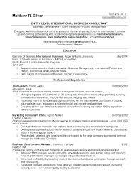 essay about financial management network inc