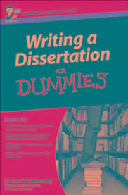 writing a dissertation for dummies com and howard doueck writing a dissertation for dummies by carrie winstanley in all fairness phd dissertation or writing a dissertation for dummies french