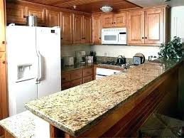 cost of formica countertops install laminate how much do laminate cost how to install laminate resurfacing kitchen how much do laminate install cost of