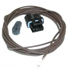 2005 gsxr 1000 fuse box wiring diagram for car engine suzuki ltr 450 wiring harness additionally 05 gsxr 600 wiring diagram moreover wiring diagram 2007 suzuki