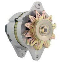 chevrolet luv alternator best alternator parts for chevrolet luv chevrolet luv duralast alternator part number 14728