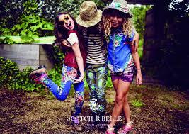 Childrenswear Designer Jobs London Ss13 Rbelle Campaign Kidswear Childrenswear Fashion