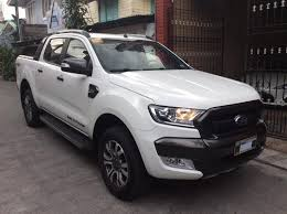 2018 ford wildtrak. brilliant 2018 like new demo vehicle 2016 ford ranger wildtrak 4wd at auto trade  philippines rush sale call to 2018 ford wildtrak