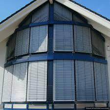 Jalousien Fenster Schräge 14 Gut Und Kreativ Rollos Für Schräge