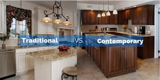 traditional contemporary kitchens. Traditional Contemporary Kitchens K