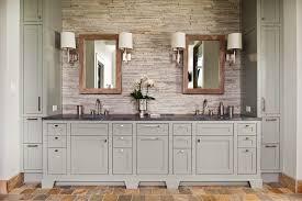country bathroom double vanities. Full Size Of Bathroom Design:rustic Double Vanity Diy Plus Tile Flooring Country Vanities N