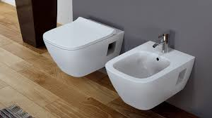 Bidets can be an important element to any bathroom suite An expected  feature in most bathrooms across the continent bidets provide an elegant  touch to any