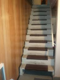 basement stairs ideas. Fine Ideas Exterior Basement Stairs Drain And Ideas T