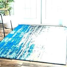 gray yellow area rugs blue and 8a10 rug shmeer 8 10 rugs 8 x 10 8 10 rugs